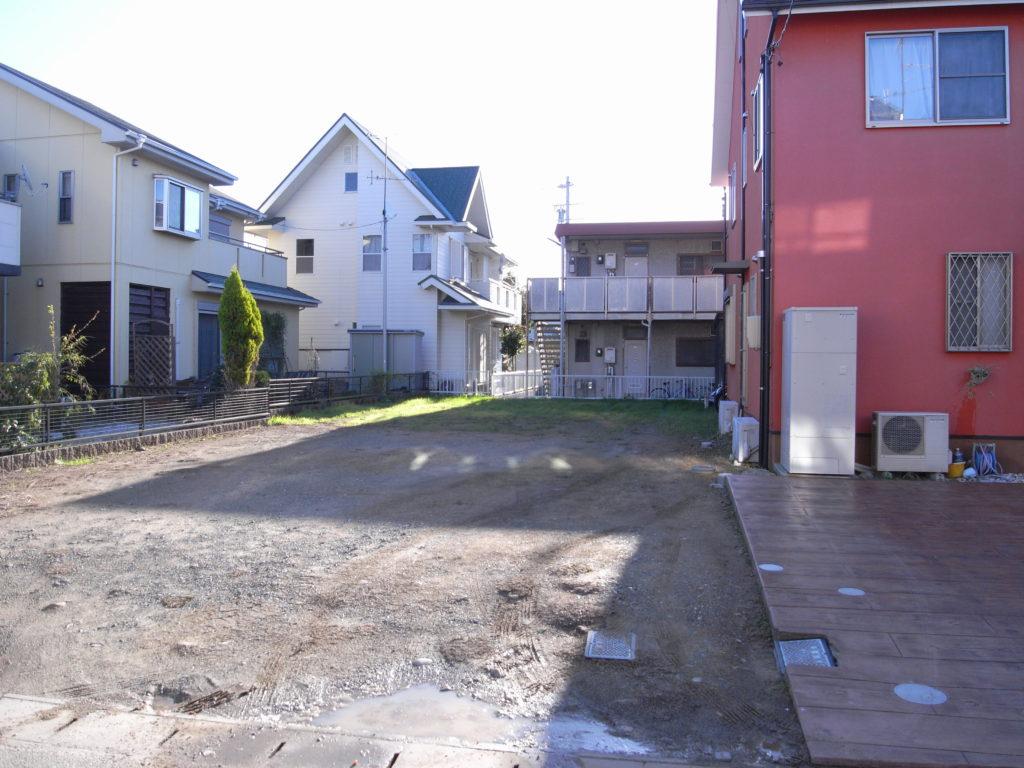 「便利さ」と「住みやすさ」が融合したエリア 浜松市北区初生町のメイン写真